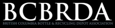 BC Bottle & Recycling Depot Association