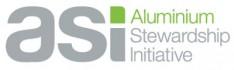 Aluminum Stewardship Initiative (ASI)