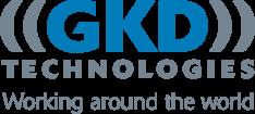 GKD Technologies Logo
