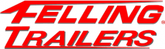 Felling Trailers Logo