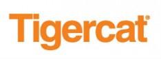 Tigercat Industries Inc.