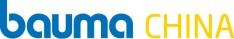Bauma China Logo