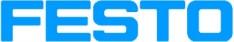 Festo Inc. Logo