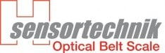 Optical Belt Scale Logo