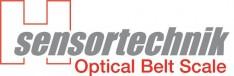 Optical Belt Scale