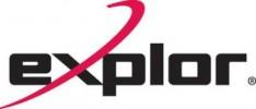 Explor Geophysical Ltd.