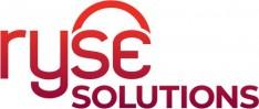 Ryse Solutions Inc. Logo