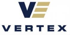 Vertex Resource Group Ltd.