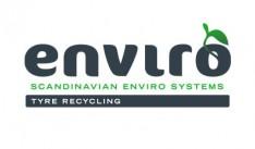 Scandinavian Enviro Systems AB Logo