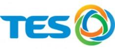 TES (Europe)