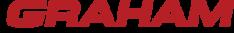 Graham Group Ltd Logo