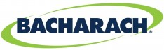 Bacharach Inc. Logo