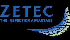 Zetec Inc. Logo