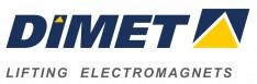 DIMET GmbH & Co. KG Logo