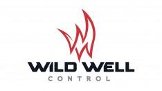 Wild Well Control, Inc.