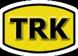 TRK Attachments Inc. Logo