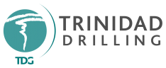 Trinidad Drilling Ltd.