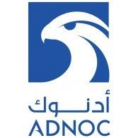 Abu  Dhabi National Oil Company (ADNOC) Logo