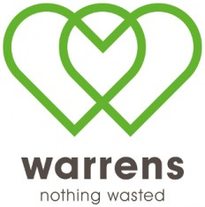 The Warrens Group