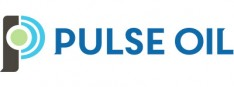 Pulse Oil Logo