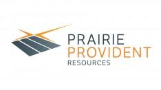 Prairie Provident Resources Canada Ltd.