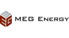 MEG Energy Corp. Logo
