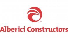 Alberici Corporation