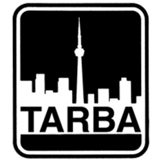 Toronto and Area Road Builders Association Logo