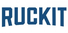 Ruckit, Inc. Logo