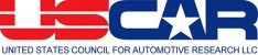 USABC (US Advanced Battery Consortium) Logo
