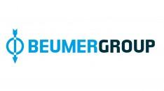 BEUMER Group Canada Corp. Logo
