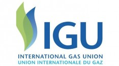 International Gas Union (IGU)
