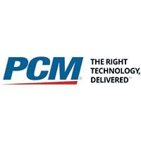 PCM, Inc