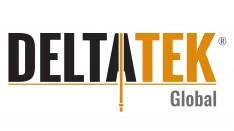 DeltaTek Group