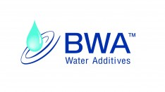 BWA Water Additives