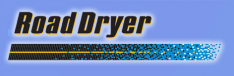 Road Dryer, LLC
