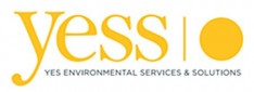 Yes Environmental Services & Solutions (YESS)
