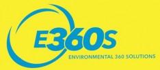 Environmental 360 Solutions Inc. (E360S)