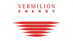 Vermilion Energy Inc. Logo
