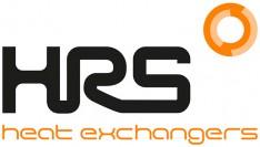 HRS Heat Exchangers (US)