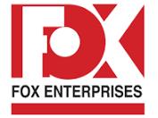 Fox Enterprises Logo