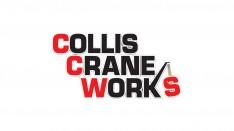 CraneWorks inc.