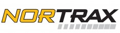 Nortrax, Inc. Logo