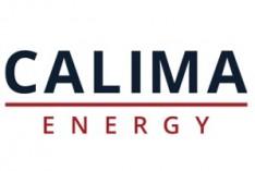 Calima Energy Ltd Logo