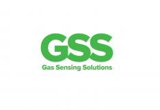 Gas Sensing Solutions
