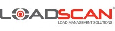 Loadscan LLC Logo