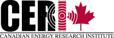 Canadian Energy Research Institute (CERI)