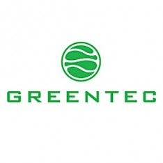 Greentec Logo