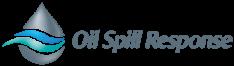 Oil Spill Response Ltd. Logo