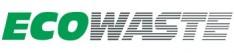 Ecowaste Industries Logo